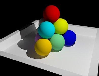 Taller 3d blender a kerkythea-taller-3d-blender-a-kerkythea-imagen-6.jpg