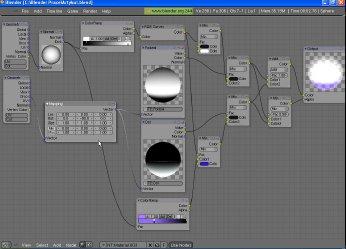 Taller 3D - Creando Llamas Realistas en Blender-taller-3d-creando-llamas-realistas-en-blender-imagen-10.jpg