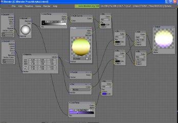 Taller 3D - Creando Llamas Realistas en Blender-taller-3d-creando-llamas-realistas-en-blender-imagen-13.jpg