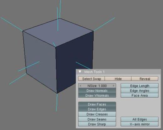 Taller 3d mapas normales en el espacio tangencial-taller-3d-mapas-normales-en-el-espacio-tangencial-imagen-1.jpg