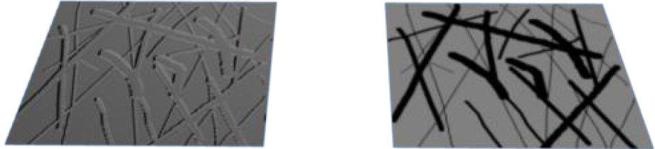 Taller 3D - Mapas Normales en el Espacio Tangencial-taller-3d-mapas-normales-en-el-espacio-tangencial-imagen-2.jpg