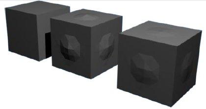 Taller 3D - Mapas Normales en el Espacio Tangencial-taller-3d-mapas-normales-en-el-espacio-tangencial-imagen-8.jpg