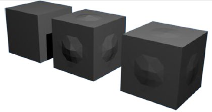 Taller 3d mapas normales en el espacio tangencial-taller-3d-mapas-normales-en-el-espacio-tangencial-imagen-8.jpg