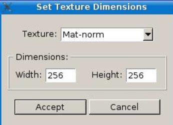 Taller 3D - Mapas Normales en el Espacio Tangencial-taller-3d-mapas-normales-en-el-espacio-tangencial-imagen-9.jpg