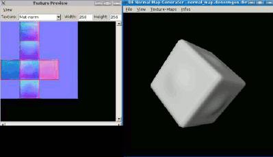 Taller 3D - Mapas Normales en el Espacio Tangencial-taller-3d-mapas-normales-en-el-espacio-tangencial-imagen-11.png