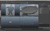 Medusa proyecto océano-captura-de-pantalla-2013-10-15-a-la-s-16.36.59.png