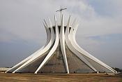 Modelando la arquitectura de Oscar Niemeyer-metropolitancathedral.jpg