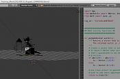 Blender 2.68 :: Release y avances-captura-de-pantalla-2013-10-15-a-las-21.43.31.png
