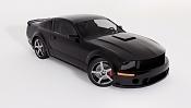 ROUSH Mustang 06'-z15-11.jpg