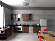 Pruebas de cocinas-1.jpg
