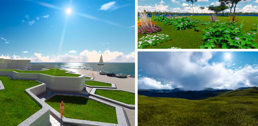 Lumion 4 0-lumion-hierba.jpg