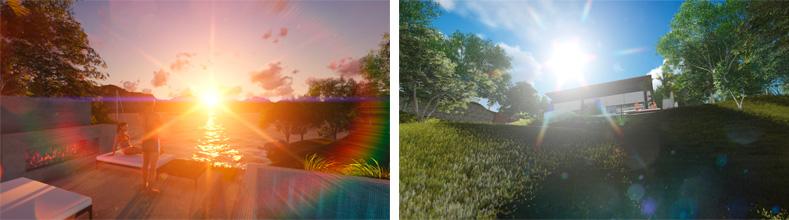 Lumion 4 0-lumion-reflejos-y-efectos.jpg