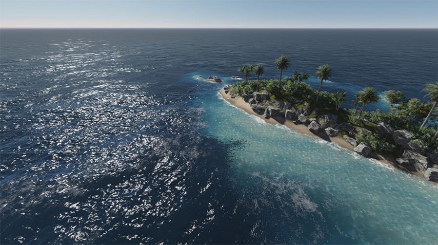 Propiedades y novedades de Lumion-lumion-oceanos.jpg