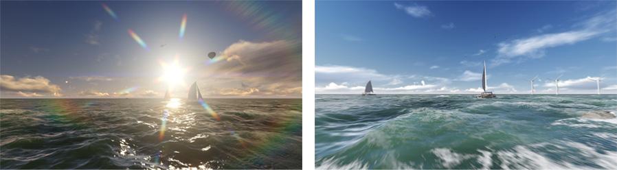 Propiedades y novedades de Lumion-lumion-oceanos-2.jpg
