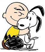 Snoopy-snoopy-3d.jpg