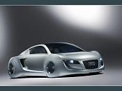 ayuda con Modelado de faroles para autos-audi_rsq_concept_35875-1600x1200.jpg