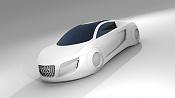 ayuda con Modelado de faroles para autos-rsq.jpg