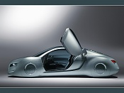 ayuda con Modelado de faroles para autos-audi_rsq_concept_35881-1600x1200.jpg