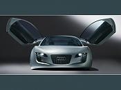 ayuda con Modelado de faroles para autos-audi_rsq_concept_35869-1600x1200.jpg