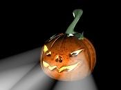Calabaza de Halloween-calabaza_2sided.jpg