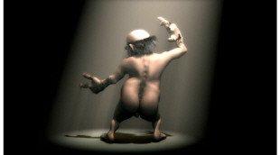Making of de el baile del bashful dwarf-making-of-de-el-baile-del-bashful-dwarf-imagen-29.jpg