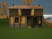 seguimos con la casa-casaexterior1024v2g1-copia.jpg