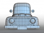 Cartoon Ford Pick up 1948-ford_front_wire-1.jpg