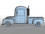 Cartoon Ford Pick up 1948-ford_side_wire-1.jpg