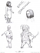 Sketchbook-kiddies_m.jpg
