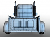 Cartoon Ford Pick up 1948-ford_back_wire-1.jpg