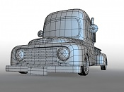 Cartoon Ford Pick up 1948-ford_persp_wire-1.jpg