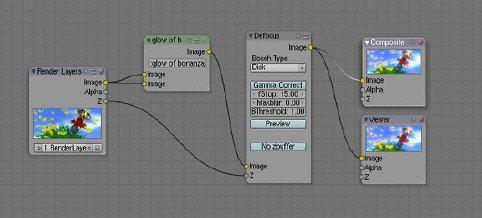 Tripeace animados de blender-tripeace-animado-en-blender-3d-imagen-5.jpg