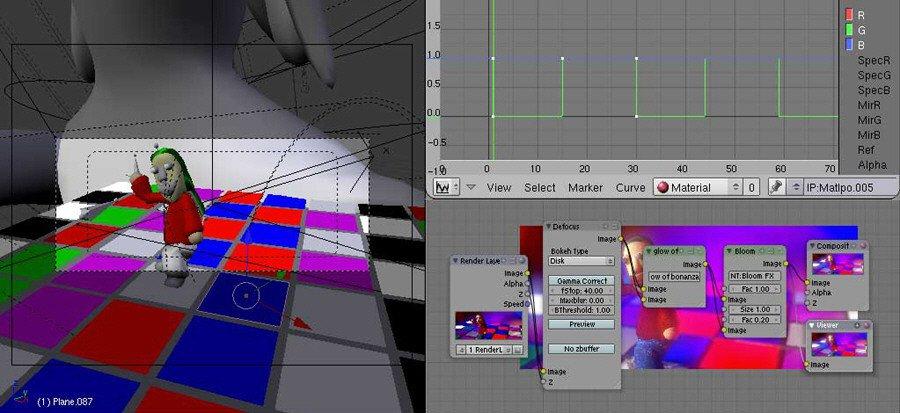 Tripeace animados de blender-tripeace-animado-en-blender-3d-imagen-7.jpg