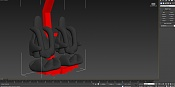 ayuda para crear una forma en 3D-0qm9.jpg