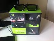 Kit Monitor alienware 120 Hz mas NVIDIa 3D vision 1  mas wacom intuos 4 s-foto-03.jpg