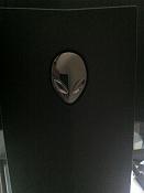 Kit Monitor alienware 120 Hz mas NVIDIa 3D vision 1  mas wacom intuos 4 s-logo-alienware.jpg