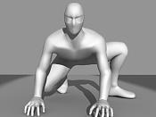 Mas rigging My cutrecillo spiderman-pose-1-frente.jpg
