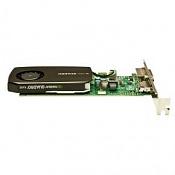 [Vendo] nVIDIa Quadro K600-pny_quadro_k600_1gb_gddr3_290_290.jpg