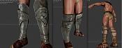 Gladiador  UDK Character-leg2.jpg