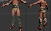 Gladiador  UDK Character-legs1.jpg