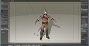 Gladiador UDK character-all_bge1.jpg