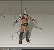 Gladiador  UDK Character-all_bge2.jpg