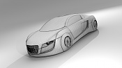 Tratando de modelar audi RSQ Pelicula    Yo Robot    de Will Smith-rsq-wire.jpg
