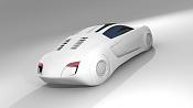 Tratando de modelar audi RSQ Pelicula    Yo Robot    de Will Smith-rsq-back-.jpg