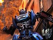 transformers-transformers-vista-pelicula-arreglado.jpg