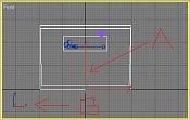 Axis-axis.jpg
