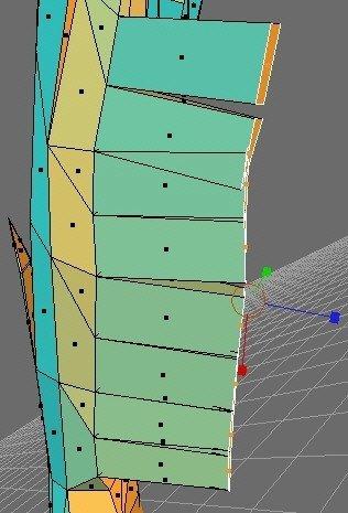 Making of chica de cristal en Blender-making-of-chica-de-cristal-en-blender-imagen-1.jpg