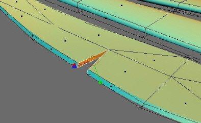 Making of chica de cristal en Blender-making-of-chica-de-cristal-en-blender-imagen-3.jpg