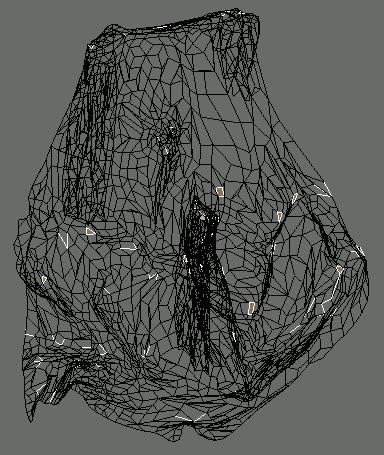 Making of chica de cristal en Blender-making-of-chica-de-cristal-en-blender-imagen-4.jpg