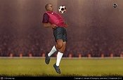 Soccer Playr-soccer.jpg